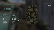Call of Duty WWII не баг а фича Хордепоинт.png