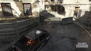 Crash Promo3 MW