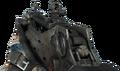 FFAR BO3 in-game view