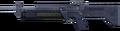 HS2126 old model CoDMobile