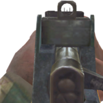 Lee Enfield Iron Sights COD.png