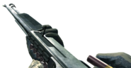 M1014 reload CoD4
