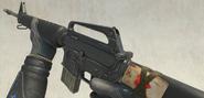 M16 Inspect BO4