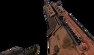 M8A1 Reloading BOII
