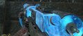 Magna Collider BO3