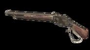 Model 1887 model bo
