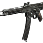 Mp44.png