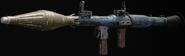 RPG-7 Teleport Gunsmith BOCW
