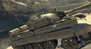 T-62 Side BOII