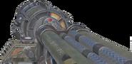 Thundergun BO3