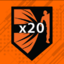 Vaporeyezed icon BO3.png