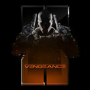 Vengeance playlist icon BOII