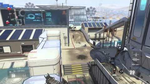 Very Close Kill Confirm Game (COD AW)