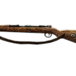 Weapon kar98.png
