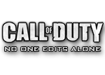 Call of Duty Wiki - Download Call of Duty Wiki for FREE - Free Cheats for Games