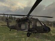 185px-Black Hawk