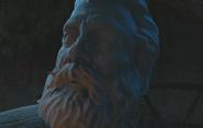 AlistairTurnedToStone AncientEvil BO4