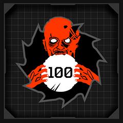 BO4 TROP020.PNG