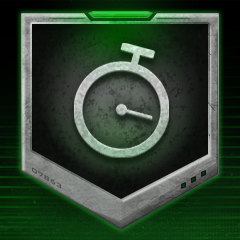 BestOfTheBest Trophy Icon MWR.png