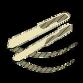 Bo4 armblade