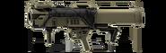 Bo4 hellion salvo pre-alpha icon