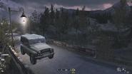 CODMW Blackout UAZ31151