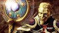 EnemyStaff IX Zombies BO4