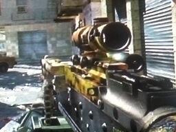 M240 ACOG Sight.jpg