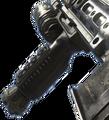 M27 Unique Grip BOII