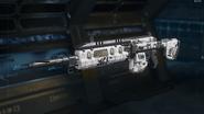 Man-O-War Gunsmith Model Battle Camouflage BO3