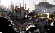 MissionIntel HiddenCargo Intel4 Warzone MW