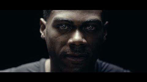 "Mr.Foi/Новый тизер Call of Duty: Black Ops III - ""Ember"""