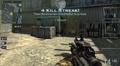 Range MP5K BOD