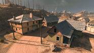 Riverside Houses Verdansk84 WZ