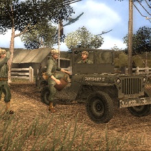 Roebuck jeep CoD WaW FF.png