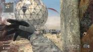 Survival Mode Screenshot 21