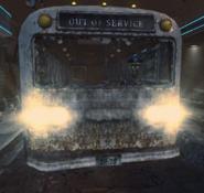 T.E.D.D.'ов Автобус
