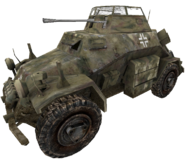 212px-Sd Kfz 222 camouflaged cut WaW