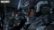 Call-of-Duty-Infinite-Warfare 4-WM