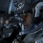 Call-of-Duty-Infinite-Warfare 4-WM.jpg