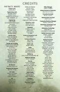 Call of Duty Modern Warfare Page 8