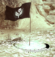 Flag-tf-iw4