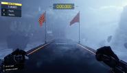 Free Run Gameplay BO3