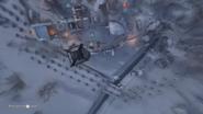 Glide Bomb WW2