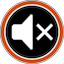 Integrated Silencer Gun Perk Icon IW.png