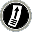 Readiness Gun Perk Icon IW.png