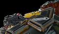 Rift E9 Reload BO3