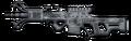 Wunderwaffe DG-Scharfshütze