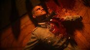 Генрих мёртв