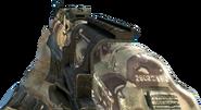 AK-47 Choco MW3